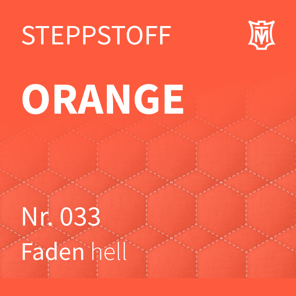 colormatrix-steppstoff-033-orange