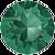 205-emerald