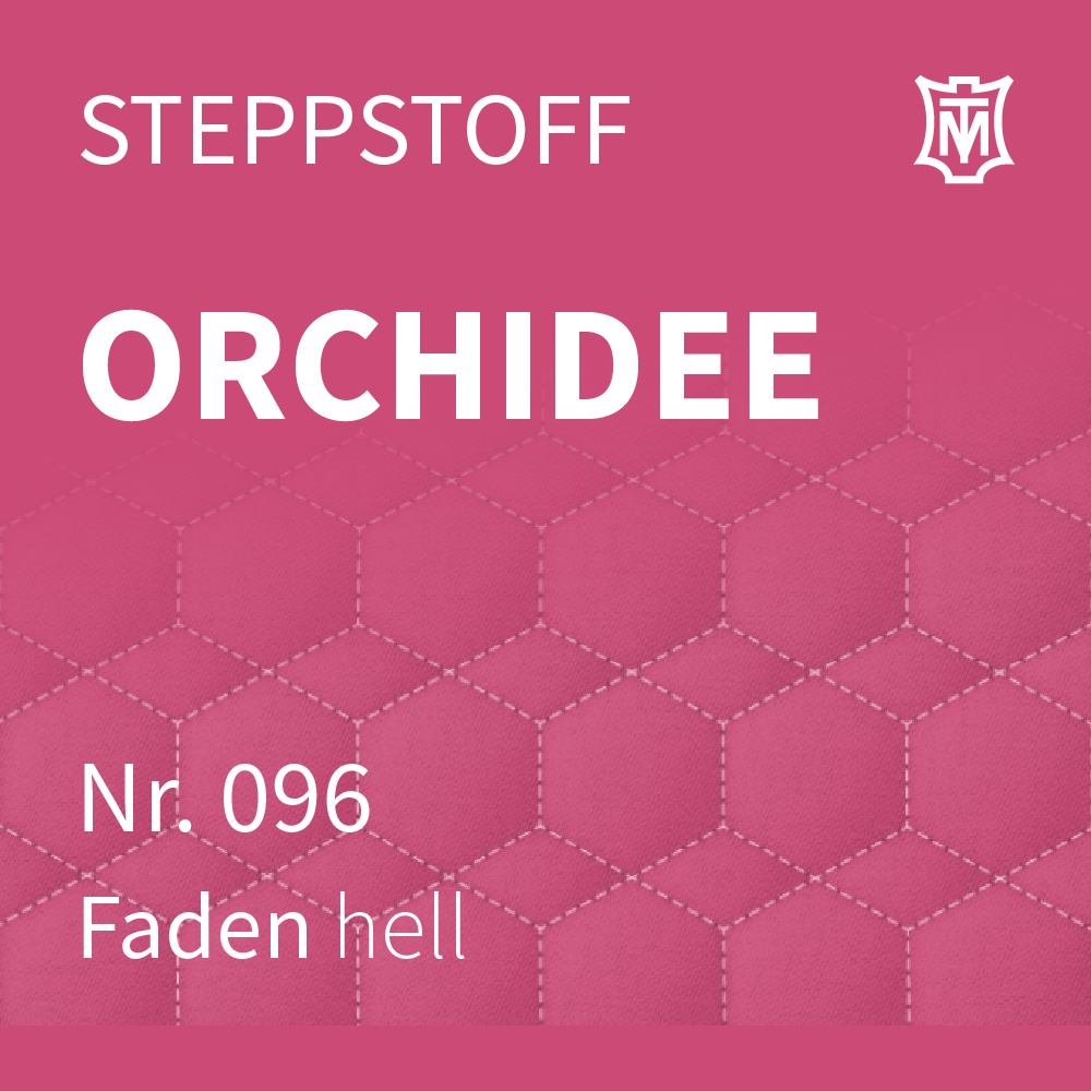 colormatrix-steppstoff-096-orchidee