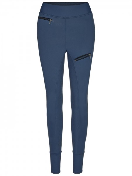 Reit-Tights Perfect-Fit TEENS Busse