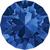 243-capri-blue