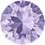 371-violet