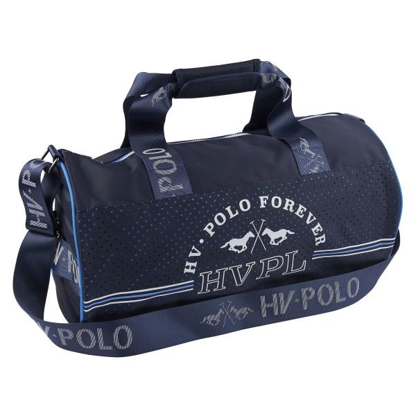 Sporttasche Hyden HV Polo