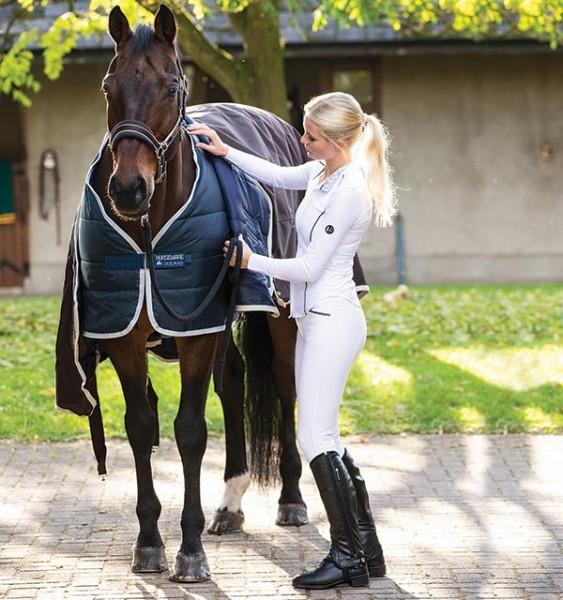 Horseware Vari-Layer Liner