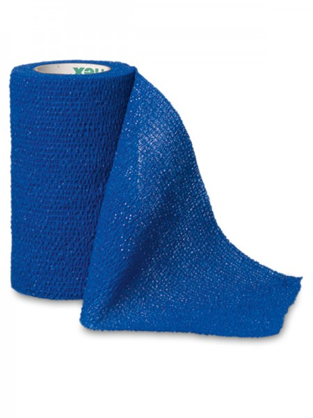 VET-Bandage