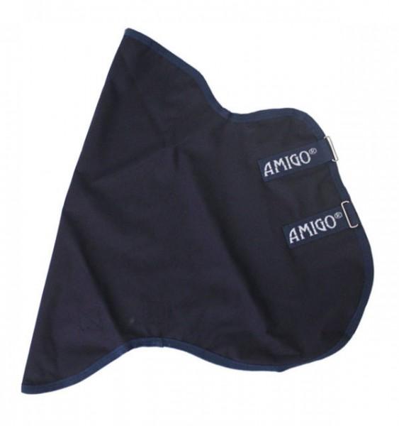 Amigo Bravo 12 Original Halsteil 250g