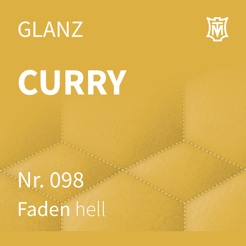 colormatrix-glanz-098-curry