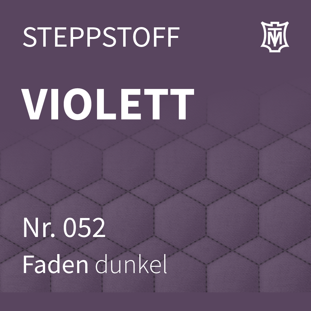 colormatrix-steppstoff-052-violett