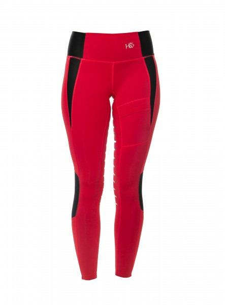 New HW Rech Riding Tights