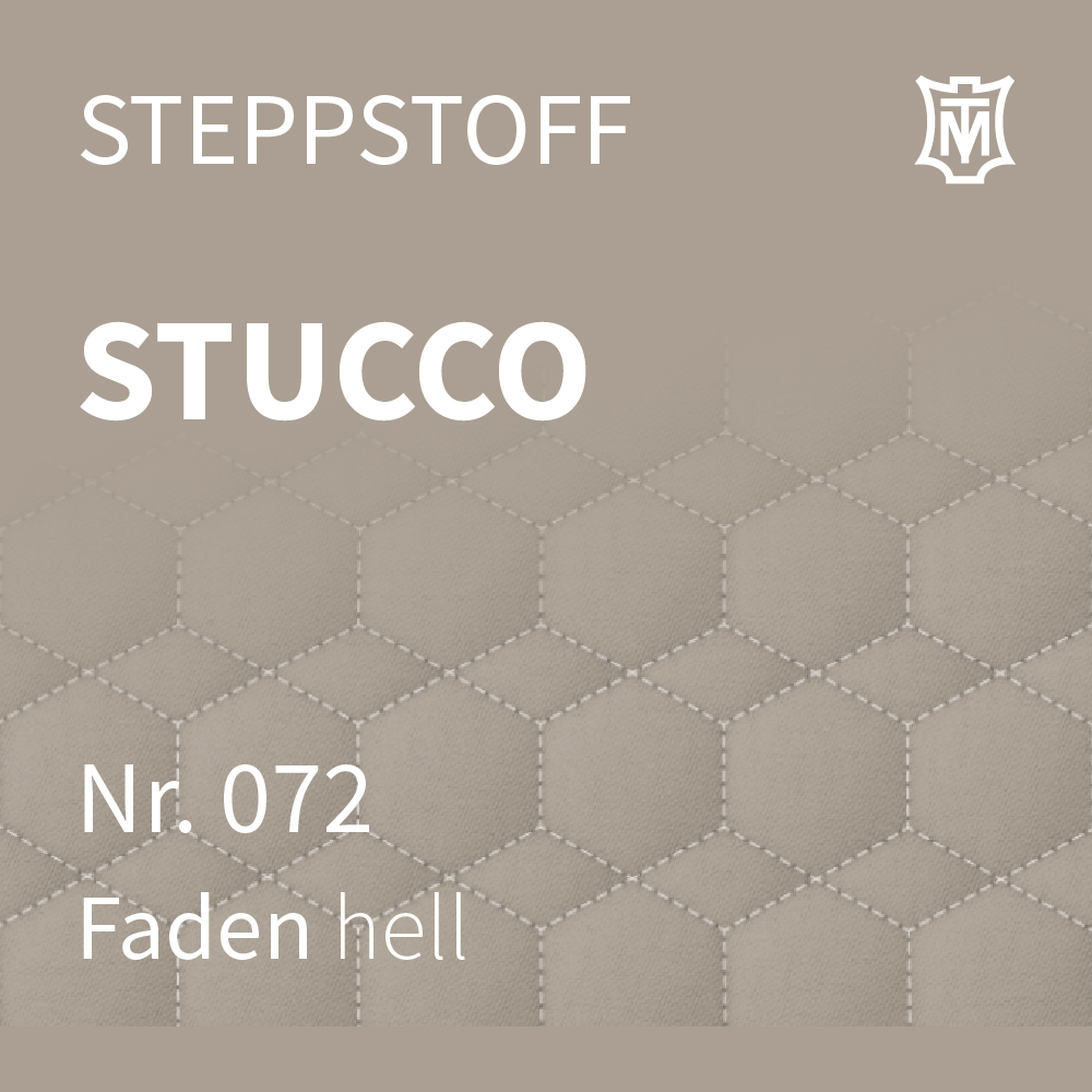colormatrix-steppstoff-072-stucco