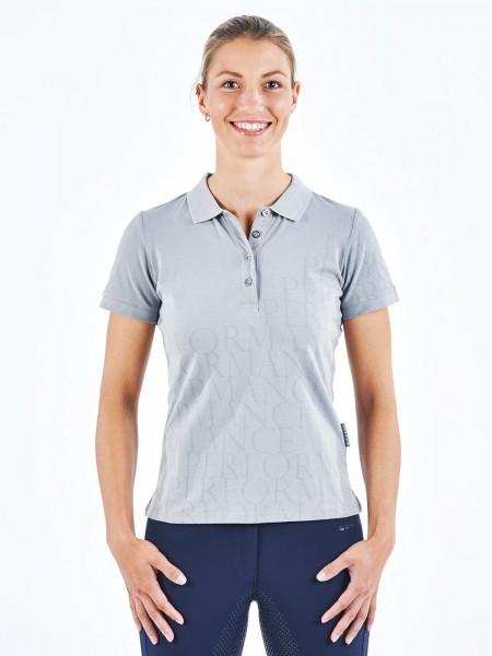 Busse Polo-Shirt Elia