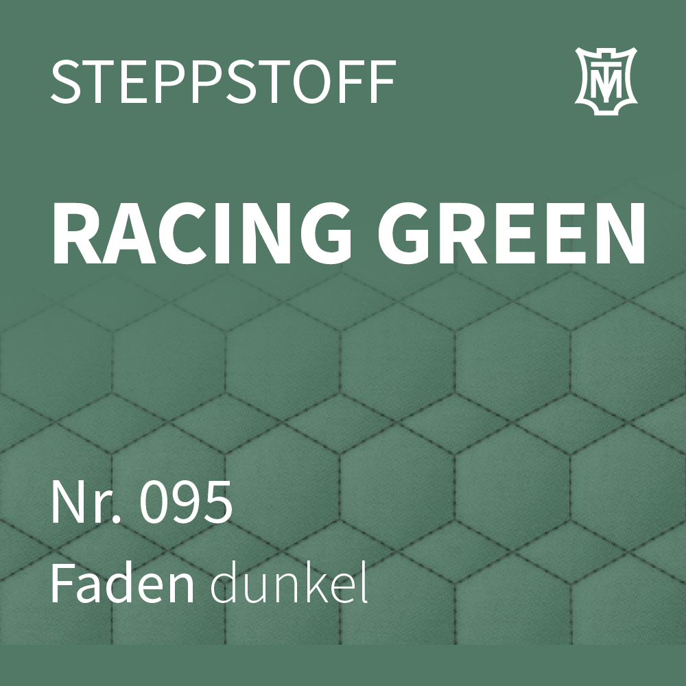 colormatrix-steppstoff-095-racinggreen