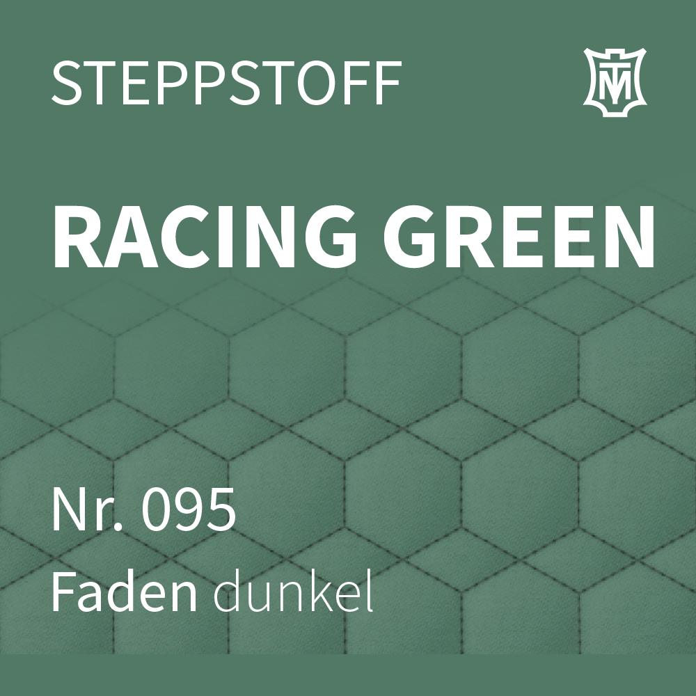 colormatrix-steppstoff-095-racinggreen