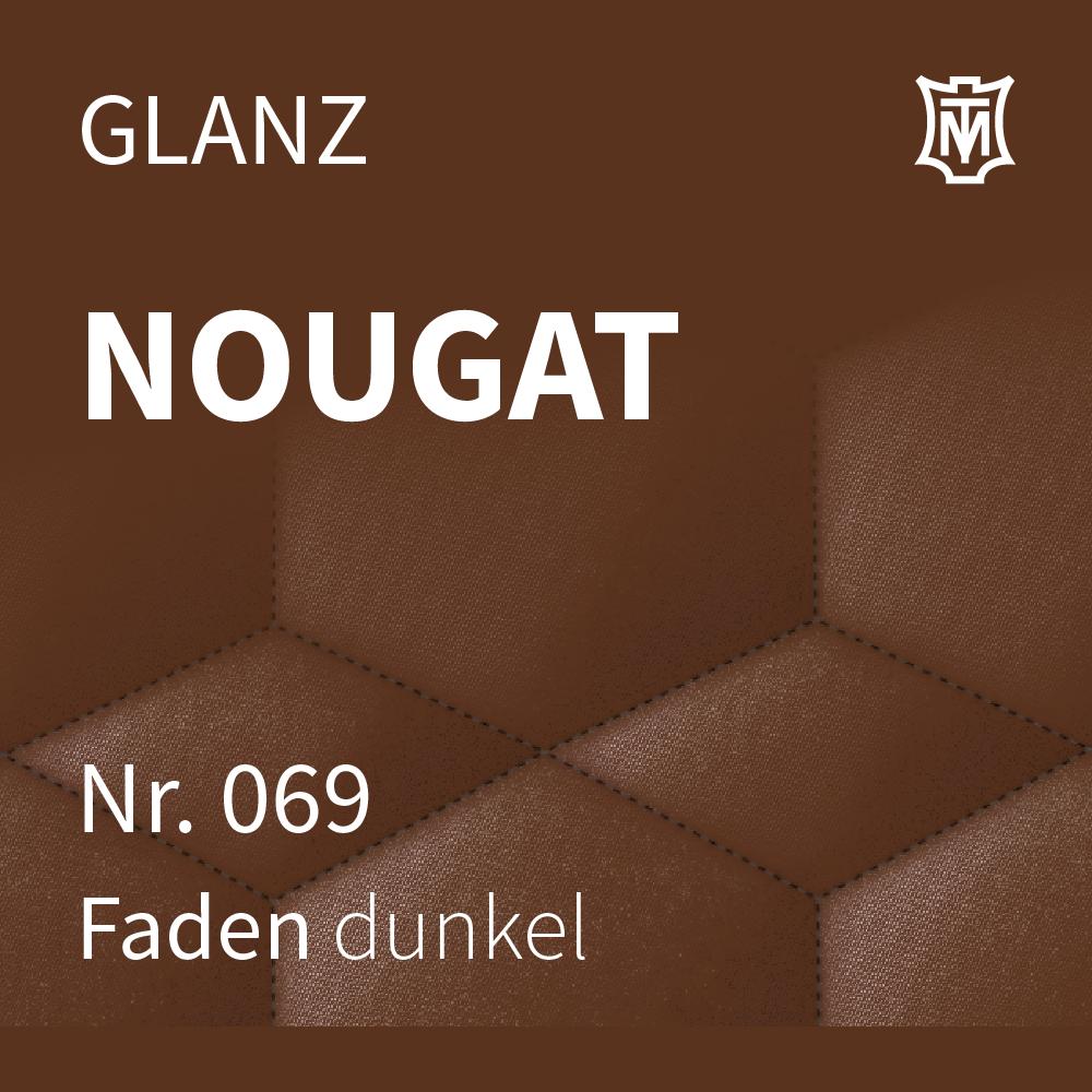 colormatrix-glanz-069-nougat