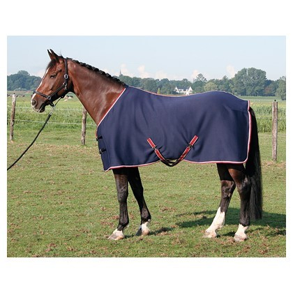 Jersey Cooler Abschwitzdecke Harrys Horse