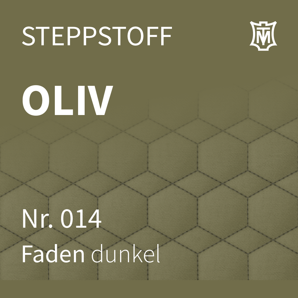 colormatrix-steppstoff-014-oliv