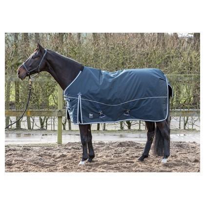 X-treme 1200 200gr. Harry´s Horse