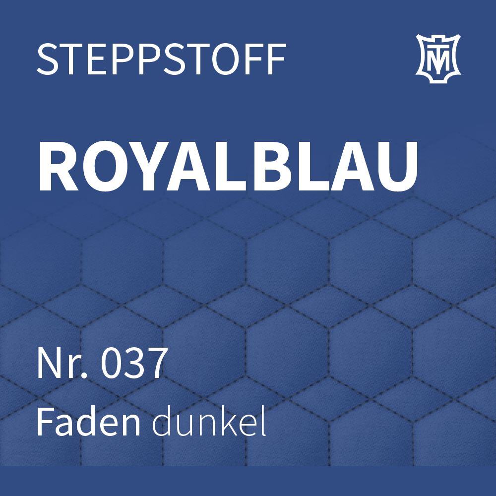 colormatrix-steppstoff-037-royalblau