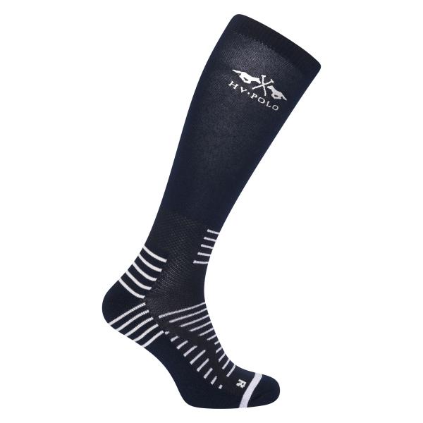 HV Polo Socken HVP-Sporty
