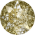 001GOLPA-crystal-gold-patina