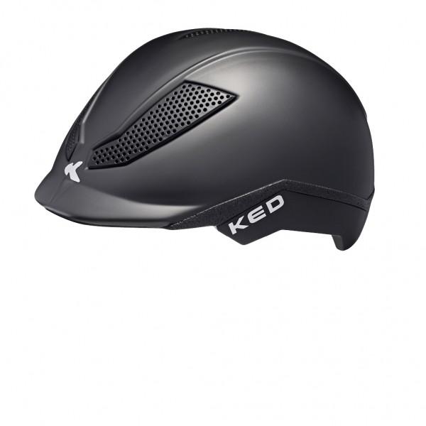 Reit- und Fahrradhelm Pina KED