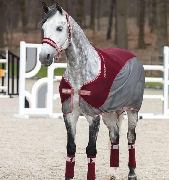 Horseware Fashion Hybrid Cooler