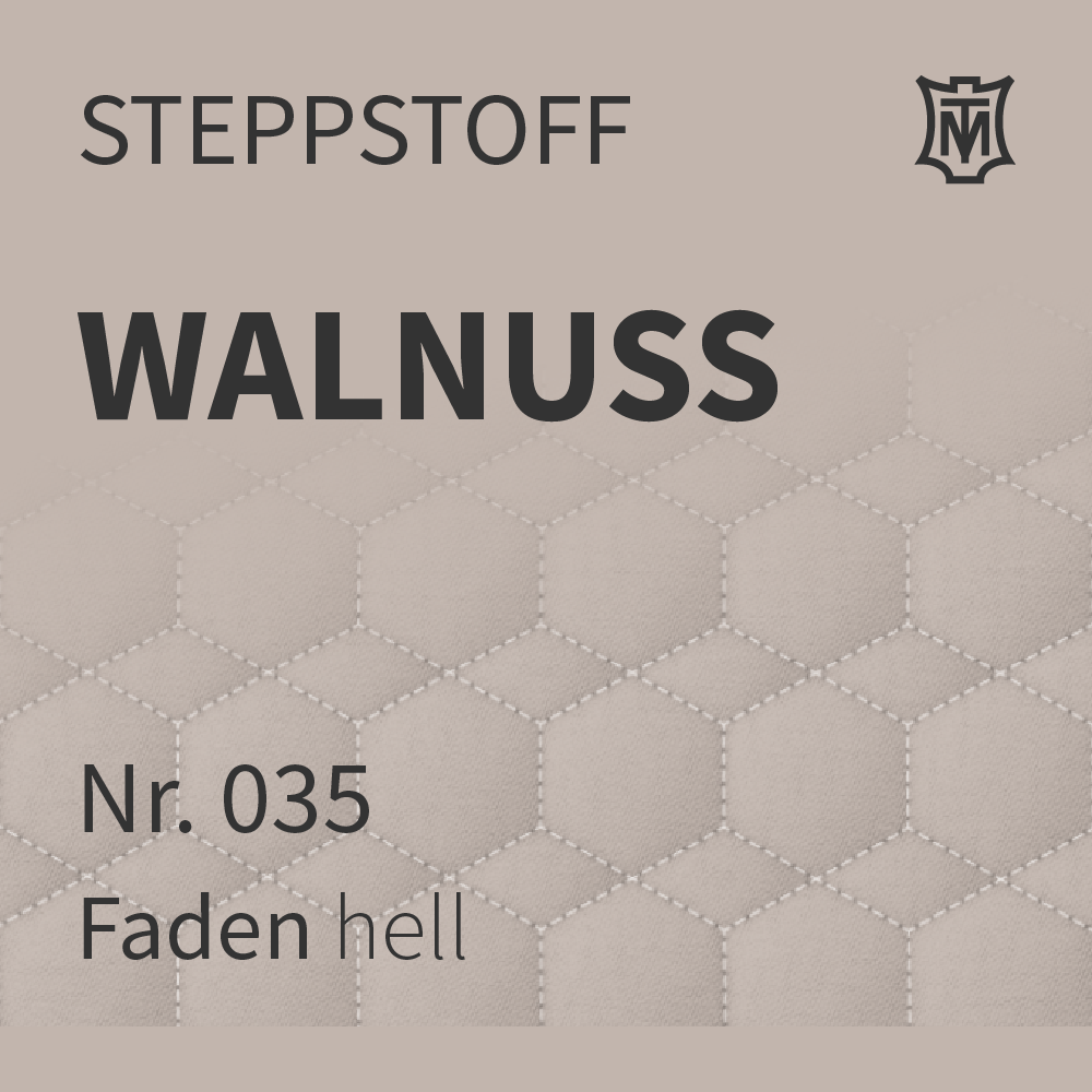 colormatrix-steppstoff-035-walnuss