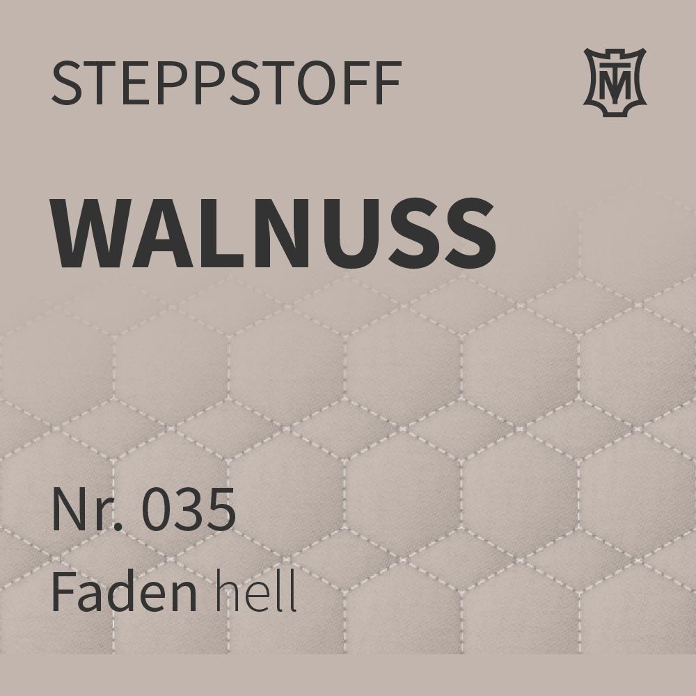 colormatrix-steppstoff-035-walnuss