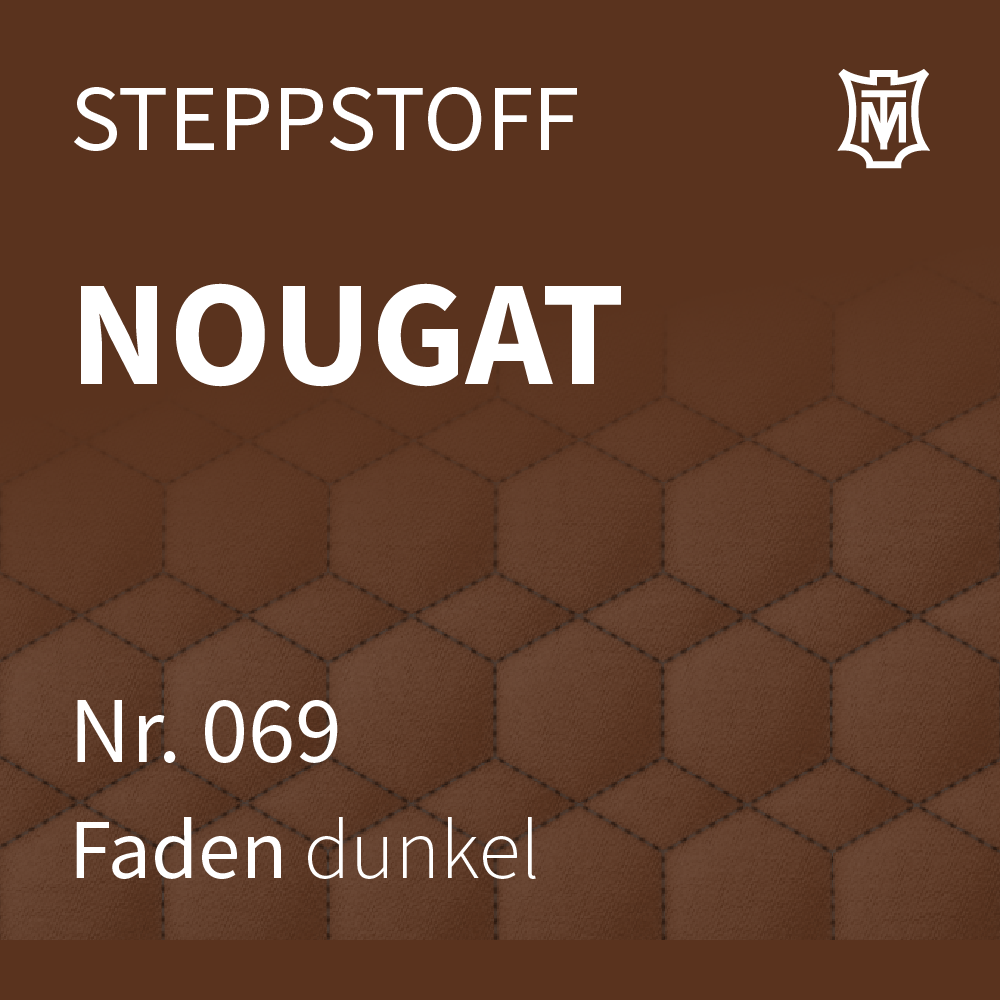 colormatrix-steppstoff-069-nougat