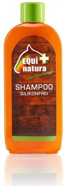 Equinatura Shampoo silikonfrei