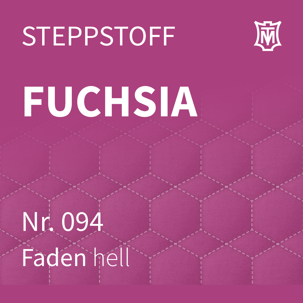colormatrix-steppstoff-094-fuchsia