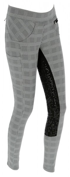 Riding Tights Superba