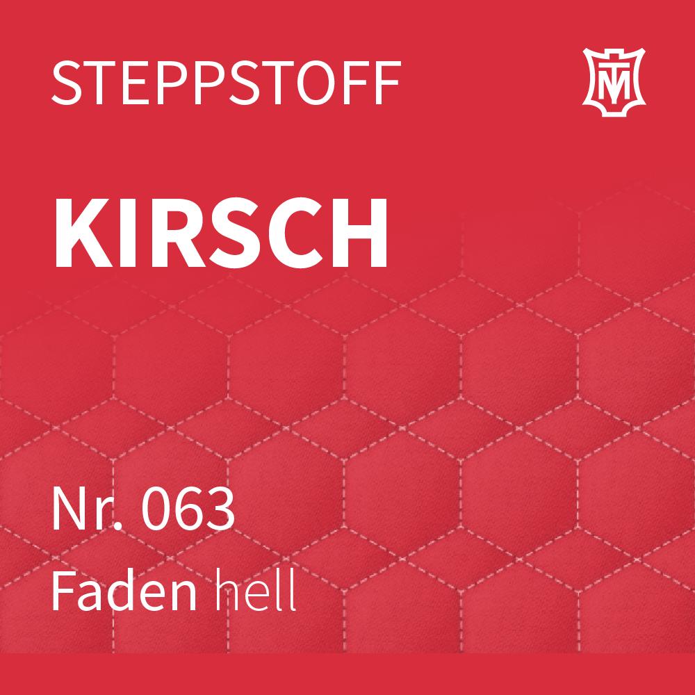 colormatrix-steppstoff-063-kirsch