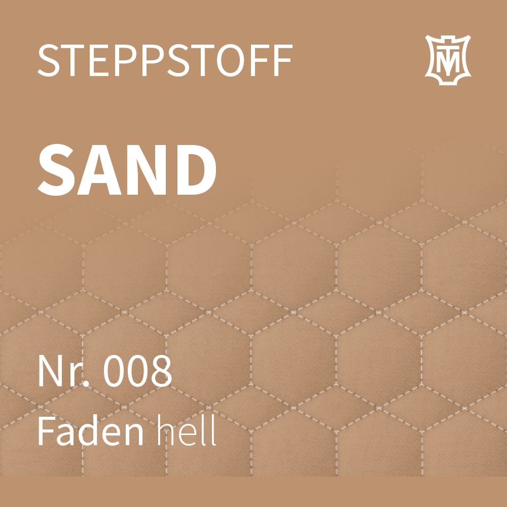 colormatrix-steppstoff-008-sand