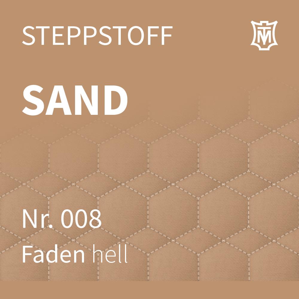 colormatrix-steppstoff-008-sand