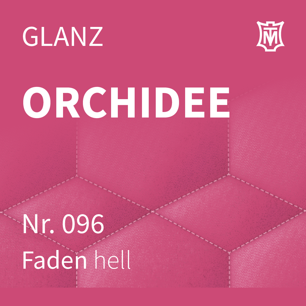 colormatrix-glanz-096-orchidee