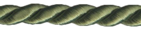 17-cypress