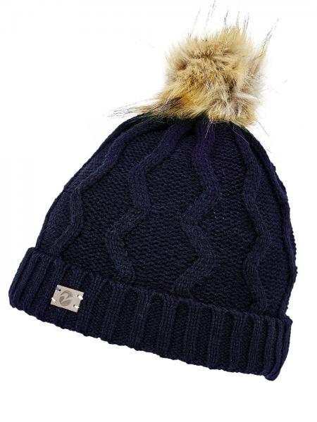 Mütze Evolet