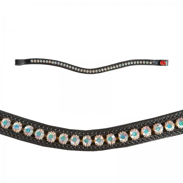 Stirnband New Collection Kieffer