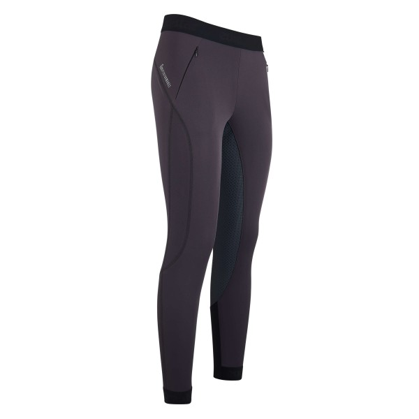 Euro-Star Reithose Athletic LUX SGF Advanced