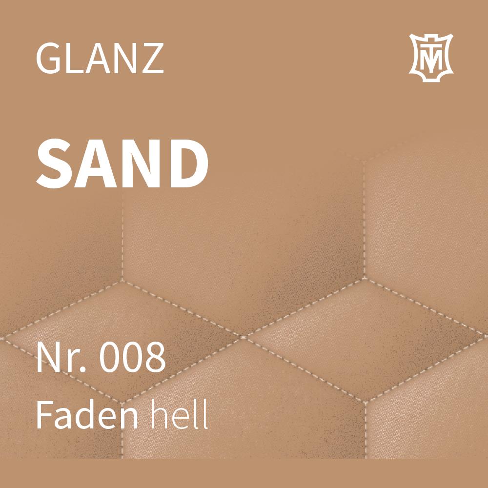 colormatrix-glanz-008-sand