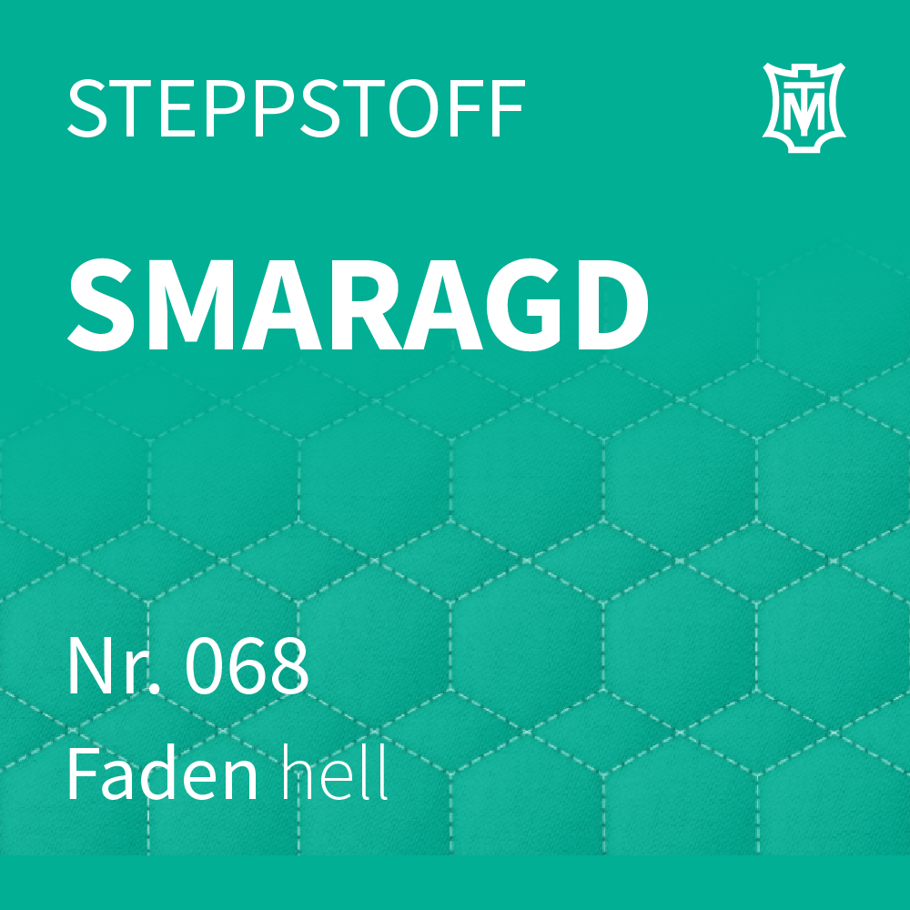 colormatrix-steppstoff-068-smaragd