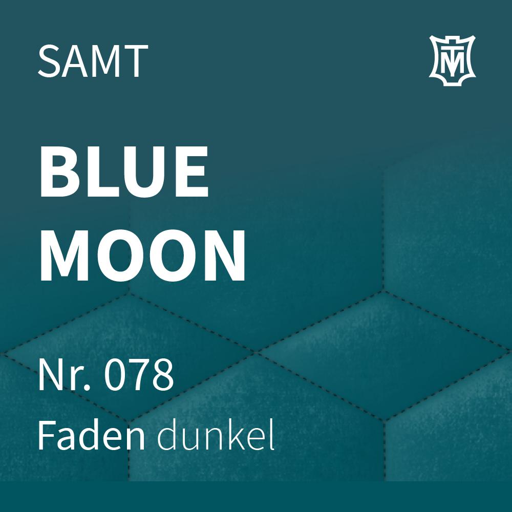 colormatrix-samt-078-blue-moon