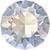 234-white-opel