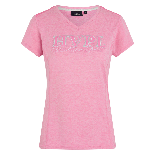 Technical T-Shirt Solange