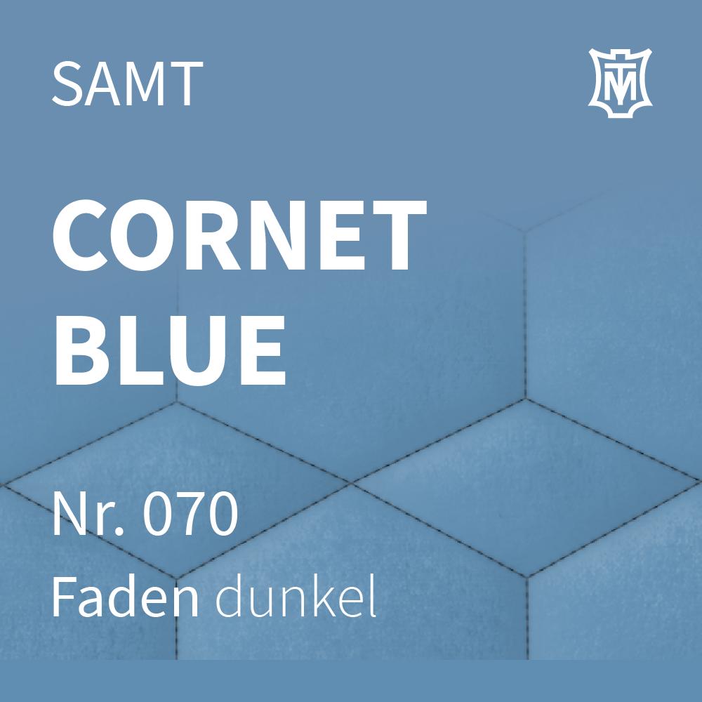 colormatrix-samt-070-cornet-blue