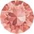 262-rose-peach