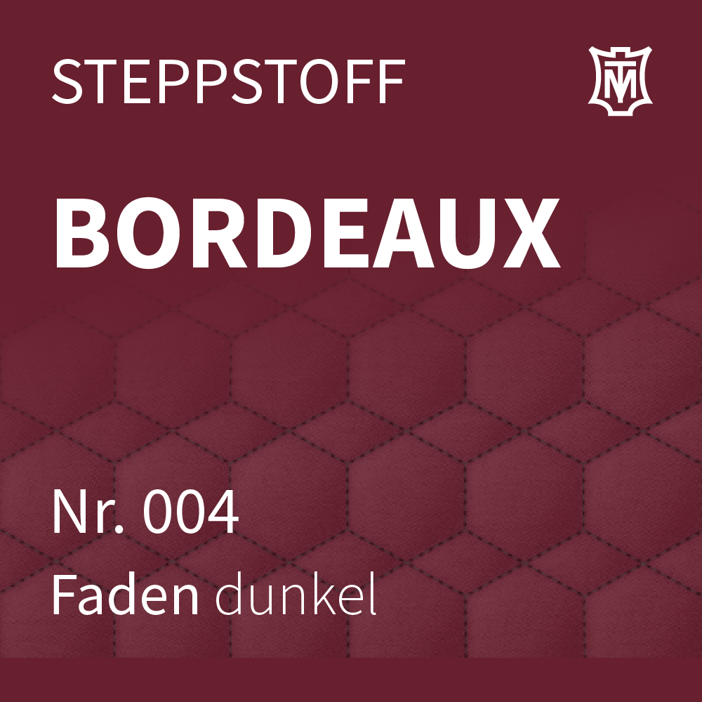 colormatrix-steppstoff-004-bordeaux