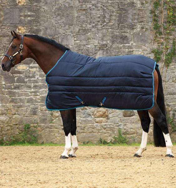 Amigo Insulator Plus Super Heavy Horseware