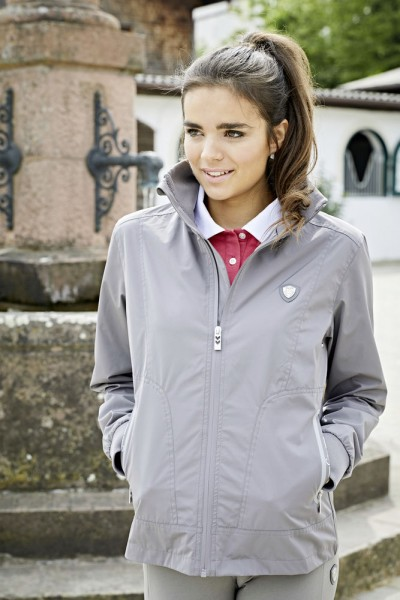 Covalliero Light Jacket Corinda